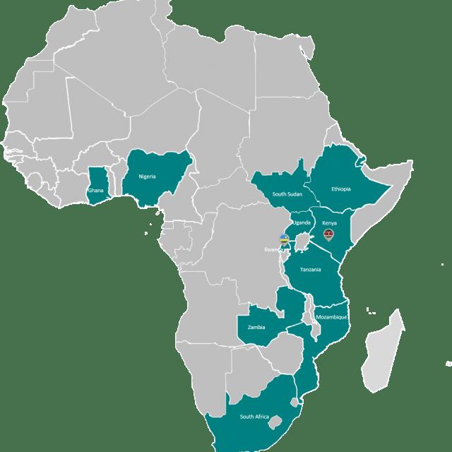 https://fieconsult.com/wp-content/uploads/2021/08/Fie_Africa-640x640.png